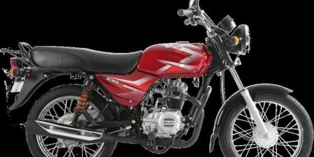 Bajaj Launches India's Cheapest