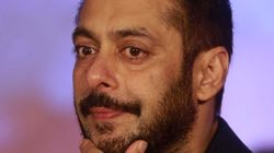 The Morning Wrap: Maharashtra Govt Says Salman Was Drunk And Driving; India Deports Australian 'IS