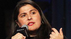 Filmmaker Hopes Her Oscar-Nominated Documentary Will Help End Honour Killings In