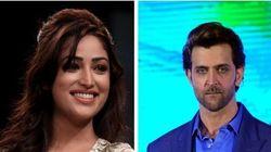 Hrithik Roshan To Pair Up With Yami Gautam In Sanjay Gupta's