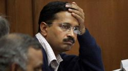 Delhi HC Rejects AAP's Application To Quash Defamation Case Filed By