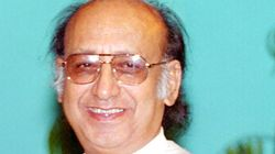 Urdu Poet Nida Fazli Dies At 78, Bollywood Veterans Pay