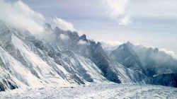 Siachen Miracle: Six Days After Avalanche, Soldier Found Alive By