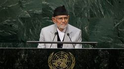 Former Nepal PM Sushil Koirala Passes