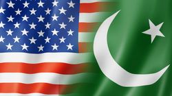 US Proposes $860 Million Aid For Pakistan To Fight Terrorists And Secure Nuclear
