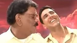 Director Priyadarshan And Akshay Kumar Team Up For New