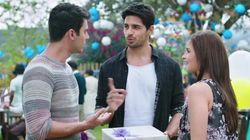 The 'Kapoor And Sons' Trailer Looks Pretty