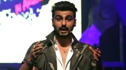Arjun Kapoor Praises Priyanka, Deepika Over Their Achievements In