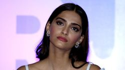 This Is Why Sonam Kapoor's 'Neerja' Is Banned In
