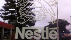 Nestle Stops Sponsorship For Scandal-Ridden World Athletics Body Fearing Harm To