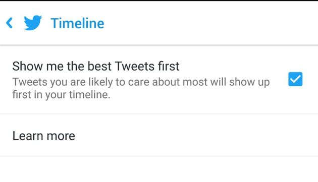 All You Need To Know About Twitter's New