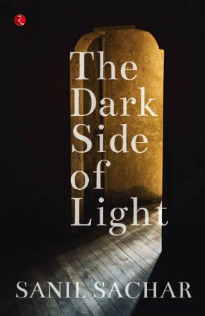 Book Excerpt: The Dark Side Of