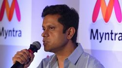 Here's The Farewell Letter Mukesh Bansal Wrote To Employees Before Leaving