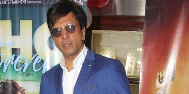 Jaaved Jaffrey To Play RAW Agent In His Upcoming Movie 'Ishq