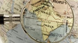 Why I'm Sick Of Hearing Judgemental Comments On India From NRIs And