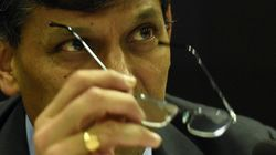 Raghuram Rajan Has Spoken The Full Truth About India's Bad Loans