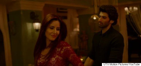 'Fitoor' Review: Mellow
