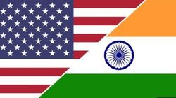 US Will Continue Working With India To Punish Those Responsible For Mumbai