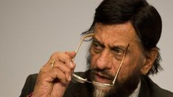 TERI Governing Council Calls Urgent Meeting, May Decide RK Pachauri's Fate In Organisation