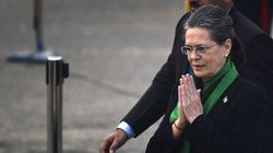 SC Exempts Sonia, Rahul Gandhi From Personal Appearance In National Herald