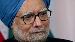 Modi Is A Silent PM: Manmohan