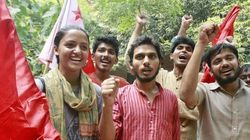 Why JNU's Kanhaiya Kumar Did Not Commit Sedition, And Won't Get Convicted For