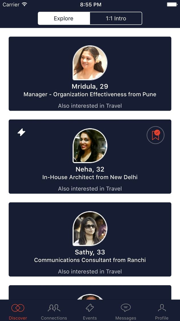 4 Dating Apps That Are Changing How Indians Look For Love