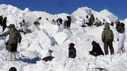 Mortal Remains Of Nine Siachen Soldiers Likely To Be Brought To Delhi