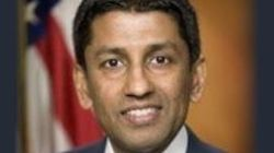 Indian-American Sri Srinivasan Might Replace Judge Scalia In US Supreme
