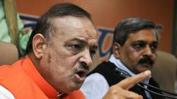 Court Extends JNUSU President Kanhaiya Kumar's Custody By Two
