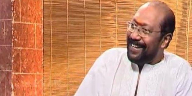 Malayalam Music Director Rajamani Passes Away At