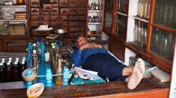 India's 6-Year-Old Drug Monitoring Programme Struggles To Improve Medicine