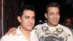 Aamir Khan Has Great Expectations From