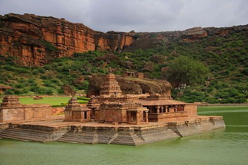10 Top Destinations In South India For History