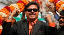 Kanhaiya Kumar Has Said Nothing Anti-National, Says Shatrughan