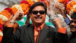 Kanhaiya Kumar Has Said Nothing Anti-National, Says Shatrughan