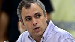 How Omar Abdullah Blew The Cover Of A Top Secret BJP-PDP