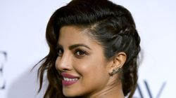 Priyanka's Role In 'Baywatch' Had Been Written For A