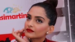 Sonam Kapoor Feels Indian Women Are