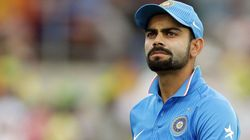 Virat Kohli's Pakistani Fan's Bail Plea