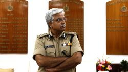 BS Bassi Sued For Allegedly Influencing JNU
