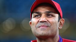 Virender Sehwag Urges Jat Protestors To Give Up