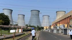India Beats China To A $1.6 Billion Power Plant Contract In