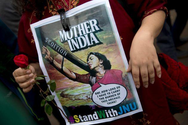 Jat Violence Vs JNU Slogans: Modi Government's Divergent Response Is