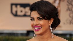 The Unbearable Awesomeness Of Being Priyanka