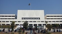 Pakistan Parliament First In The World To Run Completely On Solar