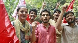 I Support The BJP And RSS But I Condemn The Arrest Of Kanhaiya