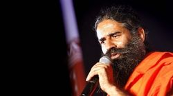 Ramdev's Patanjali Yogpeeth Gets Over 600 Acres Of Land From Maharashtra