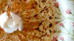 Photos Of These #IndianBreakfasts On Instagram Will Make Your Tummy