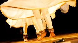 Indian Classical Dance Can Help Victims Of Sexual Violence, Says